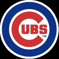 シカゴカブスのロゴ