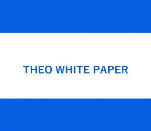 THEO WHITE PAPER